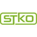 STKO, spol. s r.o. – logo společnosti