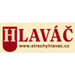 Josef Hlaváč- Střechy – logo společnosti
