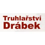 Drábek Jiří- Truhlářství – logo společnosti