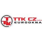 TTK CZ s.r.o. – logo společnosti