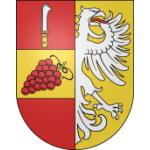 Městský úřad Hustopeče – logo společnosti