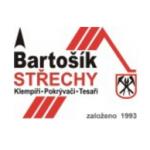 Bartošík Vojtěch – logo společnosti