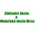 Základní škola a Mateřská škola Brno – logo společnosti