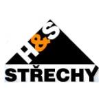 STŘECHY H&S s.r.o. (Náchod) – logo společnosti