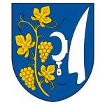 Obec Troubsko – logo společnosti