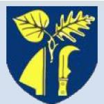 Obecní úřad Moravany u Brna – logo společnosti
