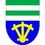 Obec Bílovice nad Svitavou - knihovna – logo společnosti