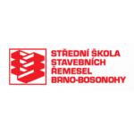 Střední škola stavebních řemesel Brno – logo společnosti