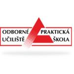 Odborné učiliště a Praktická škola Brno – logo společnosti