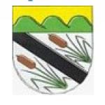 Obecní úřad Popůvky – logo společnosti