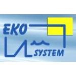 EKO - SYSTEM s.r.o. – logo společnosti