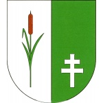 Obecní úřad Rohozec (okres Brno- venkov) – logo společnosti
