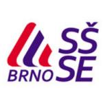 Střední škola strojírenská a elektrotechnická, Brno - ubytovna – logo společnosti