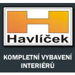 Havlíček Petr - Havlíček Stolařství – logo společnosti