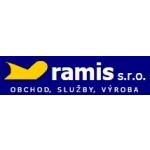 RAMIS, s.r.o – logo společnosti