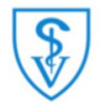 Krajská veterinární správa Státní veterinární správy pro Jihomoravský kraj – logo společnosti