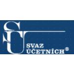 Svaz účetních, základní organizace Brno – logo společnosti