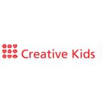 Morbacher Jaroslav, Mgr. - Creative Kids - mateřská školka Brno – logo společnosti