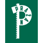 DŘEVOZÁVOD PRAŽAN s.r.o. – logo společnosti
