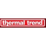 THERMAL TREND spol. s r.o. – logo společnosti