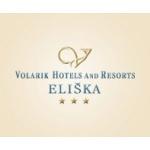 BOTTLING s.r.o.- Hotel Eliška*** – logo společnosti