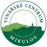 Vinařské centrum s.r.o. – logo společnosti