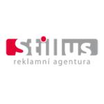 STILLUS s.r.o. – logo společnosti