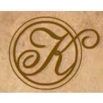 Richard Štrbík- KOVOSTYL – logo společnosti