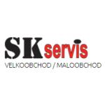 Kopeček Stanislav - SK servis (pobočka Třebíč) – logo společnosti