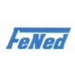 FeNed - NEDVĚD Jindřich – logo společnosti