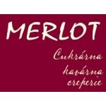 MED - SCHICK, s.r.o. – logo společnosti