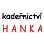 Hana Křemenáková - Kadeřnictví H A N K A – logo společnosti