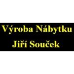 Jiří Souček- Výroba nábytku – logo společnosti