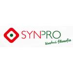 SYNPRO, s.r.o. – logo společnosti