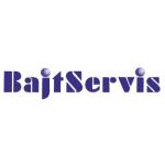 Bajtservis - Zezula Aleš – logo společnosti