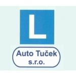 Tuček Karel - autotransport, autoškola – logo společnosti