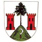 Obecní úřad Dolní Dunajovice – logo společnosti