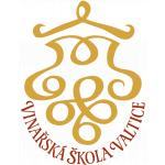 Střední vinařská škola Valtice, příspěvková organizace – logo společnosti