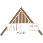 TRUTES, v.o.s. – logo společnosti