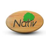 NATIV styl spol. s r.o. – logo společnosti