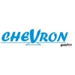 Petr Hrůza- CHEVRON GASTRO – logo společnosti