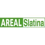 AREAL SLATINA,a.s. – logo společnosti