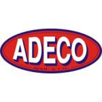 ADECO, spol. s r. o. – logo společnosti