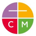 Cyrilometodějská církevní základní škola Brno, Lerchova – logo společnosti