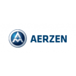 AERZEN CZ s.r.o. – logo společnosti