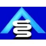 Asociace výrobců a dodavatelů zdravotnických prostředků – logo společnosti