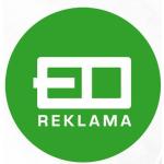 EFFECT DESIGN, s.r.o. – logo společnosti