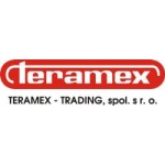 TERAMEX - TRADING, spol. s r.o. – logo společnosti