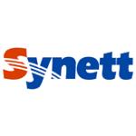 Synett s.r.o. – logo společnosti