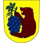 Obecní úřad Ledce – logo společnosti